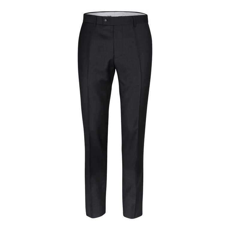 Product thumbnail of Stein Flo Pant