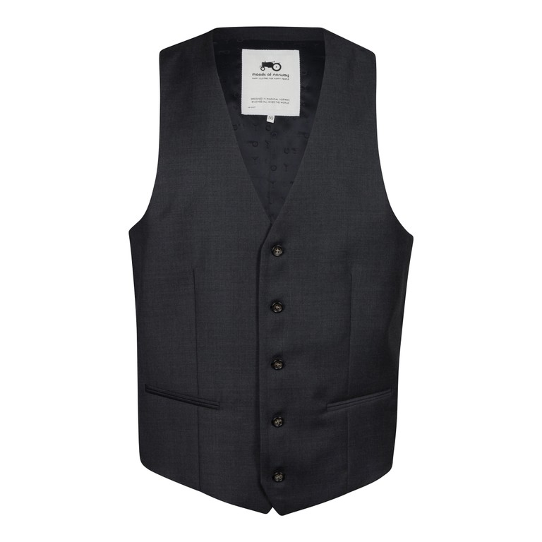 Product thumbnail of Stein Victor Vest