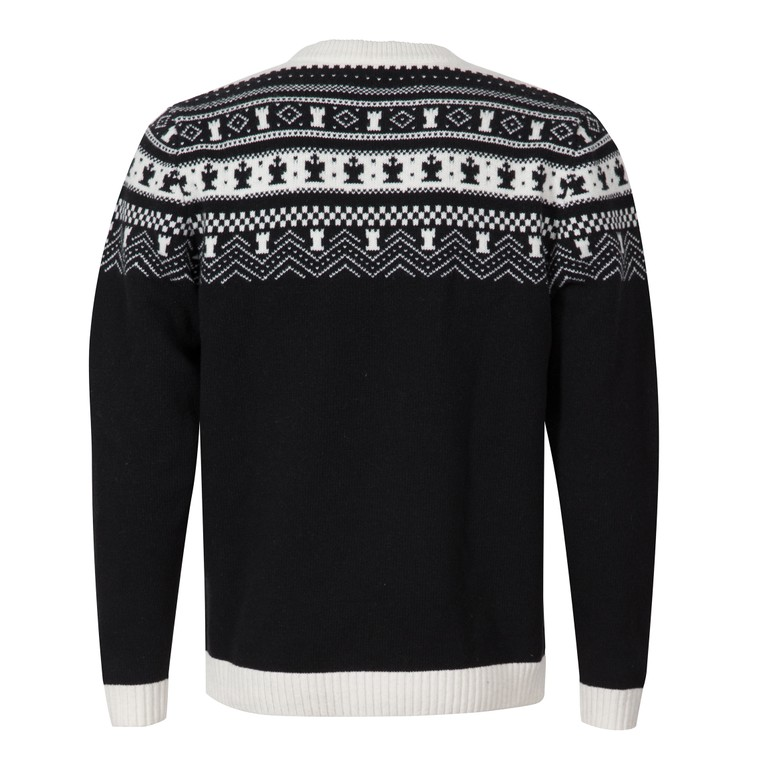Product thumbnail of Magnus Carlsen Sweater