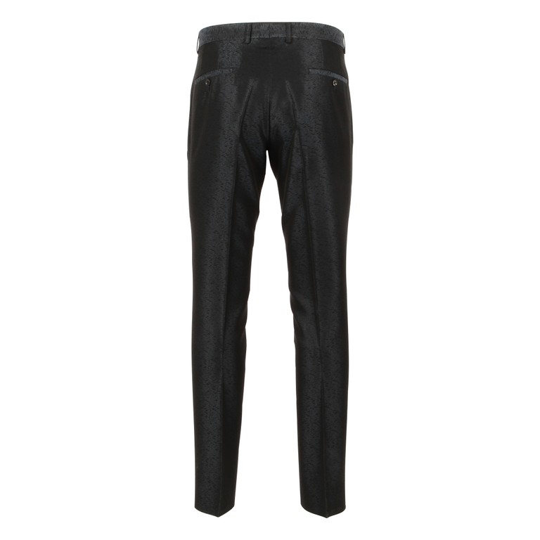 Product thumbnail of Abraham Cocktail Trouser