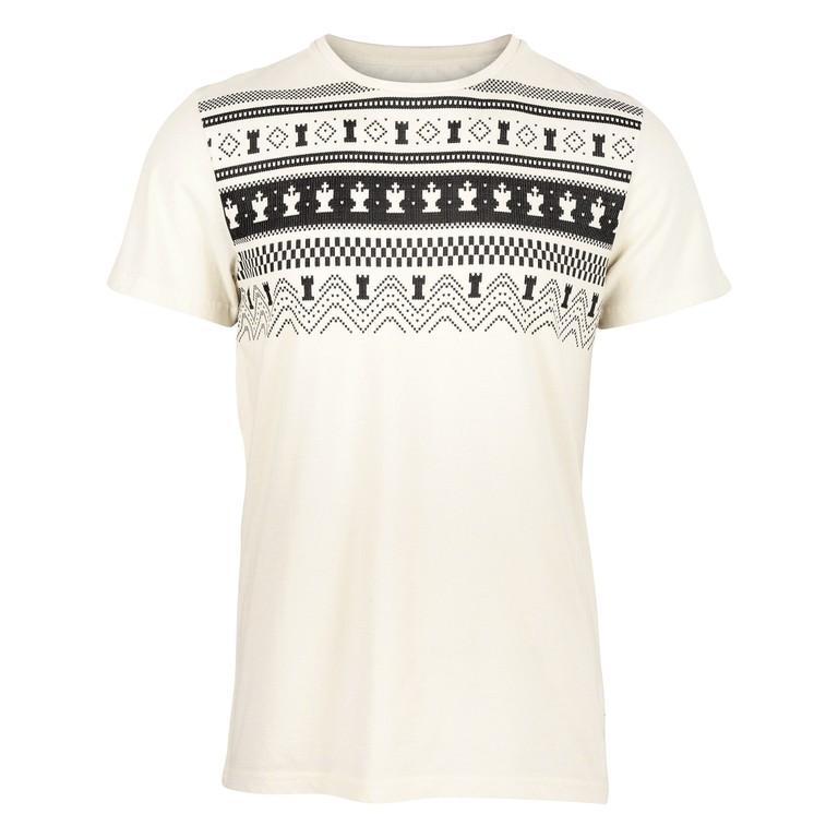 Product thumbnail of Magnus Carlsen T-Shirt