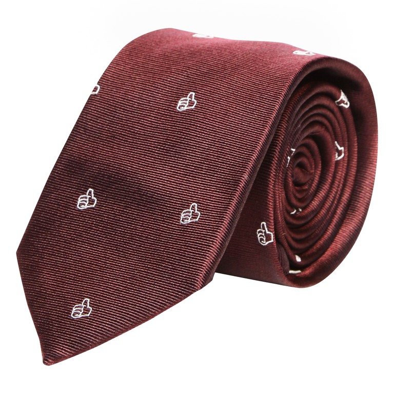 Product thumbnail of Hektor Tie