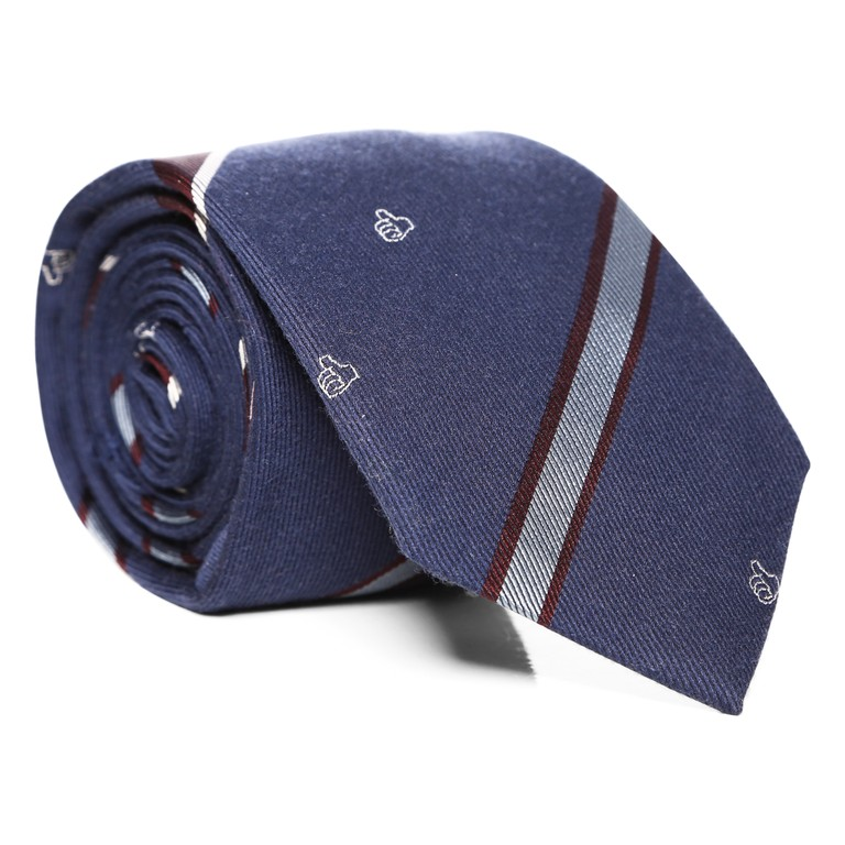 Product thumbnail of Leopold Tie
