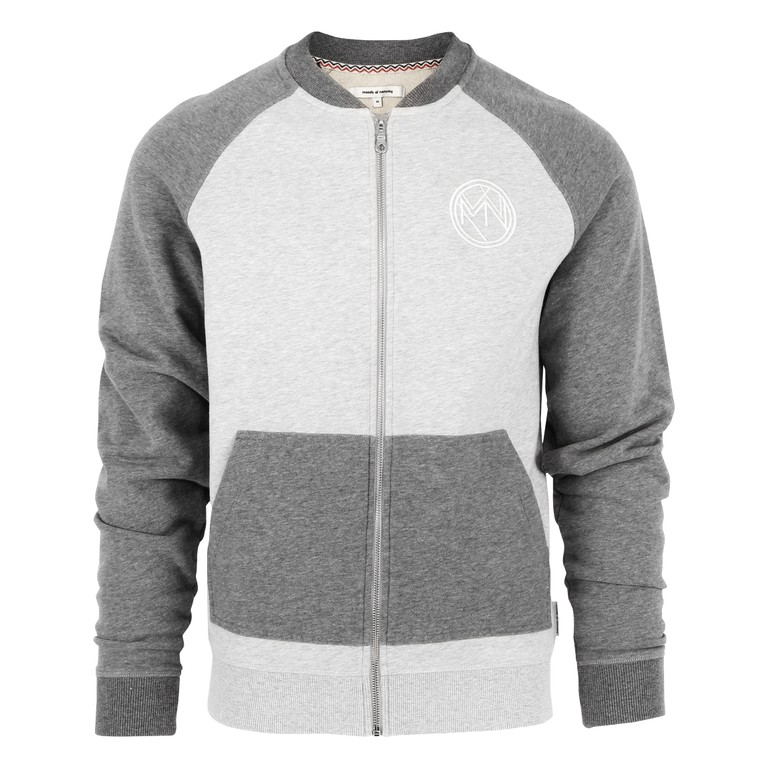 Product thumbnail of Jens Hoodie