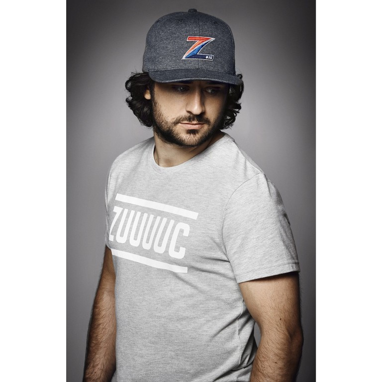 Product thumbnail of Zuccarello Tee