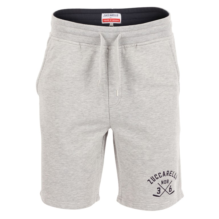 Product thumbnail of Zuccarello Shorts