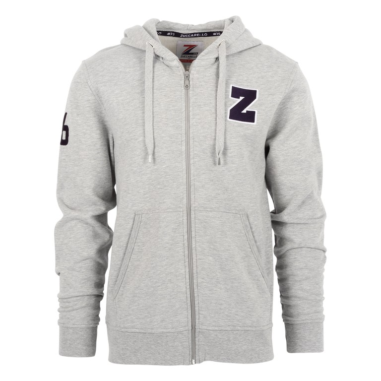 Product thumbnail of Zuccarello Hoodie