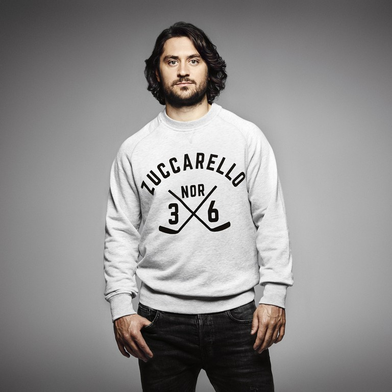Product thumbnail of Zuccarello Sweat