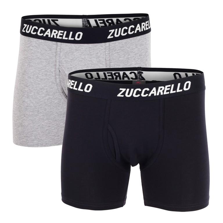 Product thumbnail of Zuccarello Boxer
