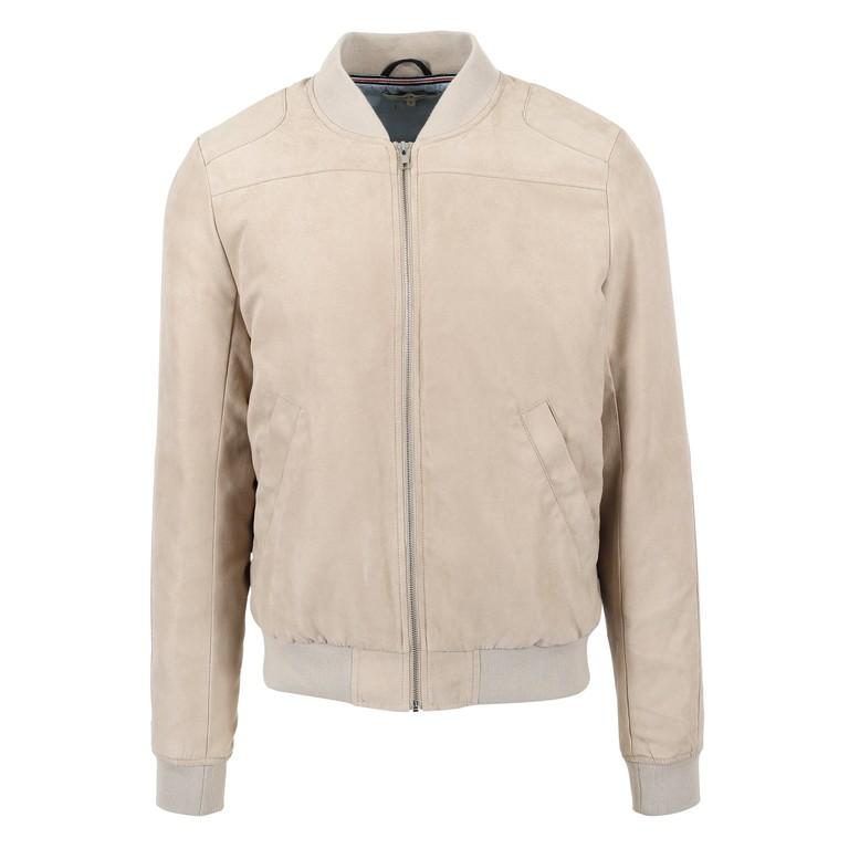 Product thumbnail of Storkenebb Jacket