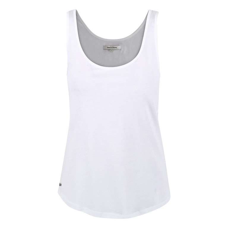 Product thumbnail of Love Singlet Lind
