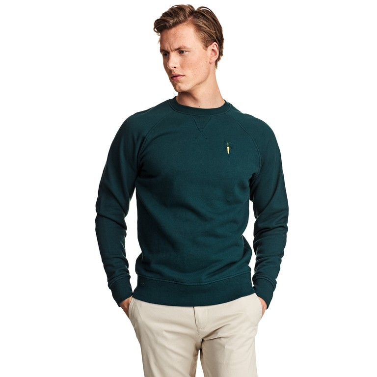 Product thumbnail of Arendal Sweat