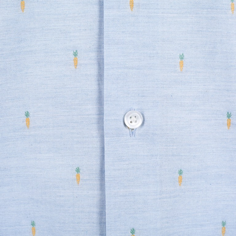 Product thumbnail of Gulrot Vik Classic