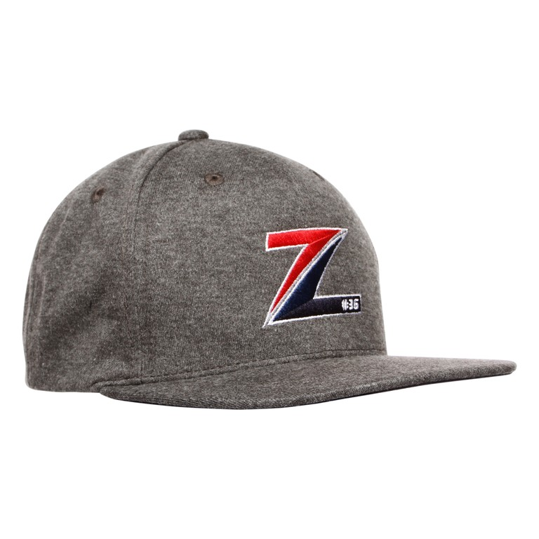 Product thumbnail of Zuccarello Caps