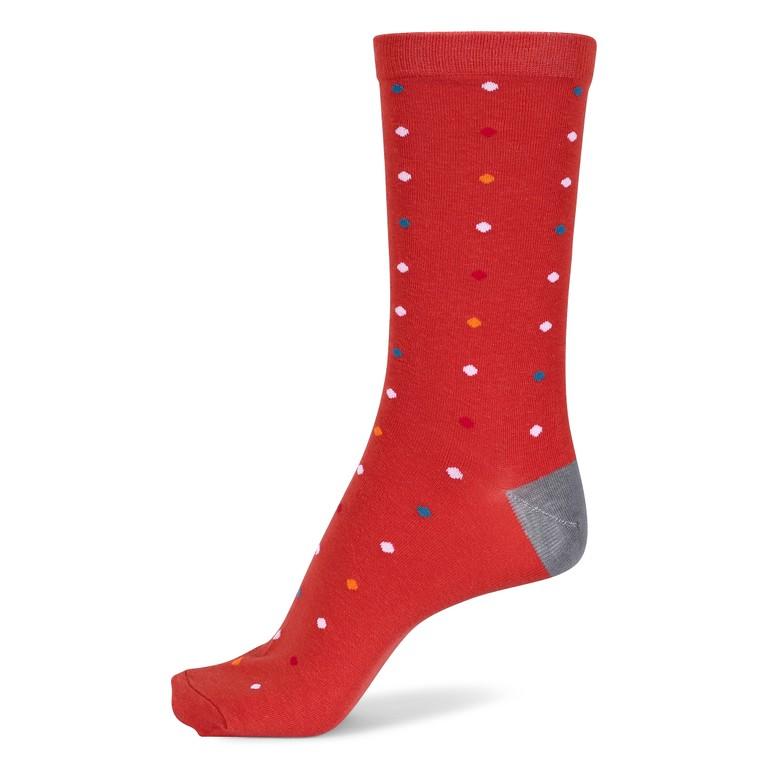 Product thumbnail of Vannkanne Socks