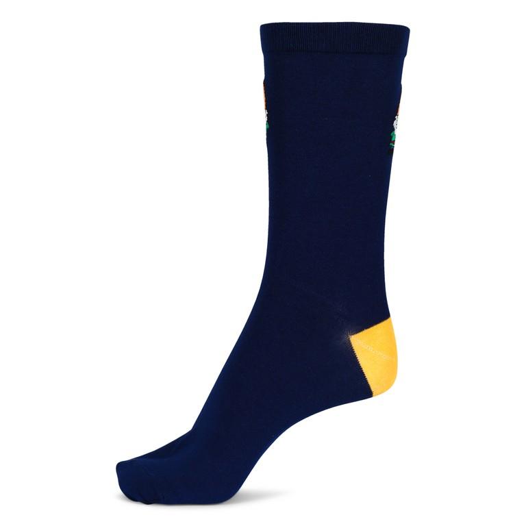 Product thumbnail of Vannspreder Socks