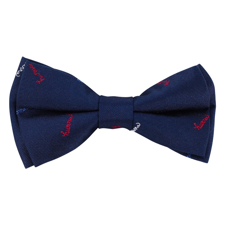 Product thumbnail of Sloyfe Bowtie