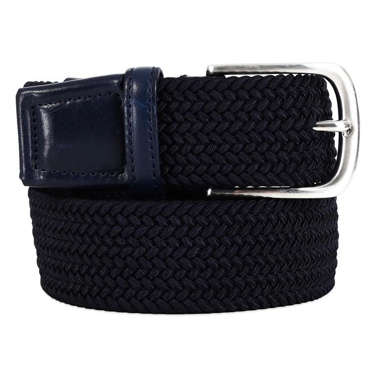 Product thumbnail of Ugress Belt