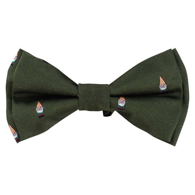 Product thumbnail of Gnome Bowtie