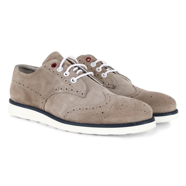 Product thumbnail of Lammer Shoe