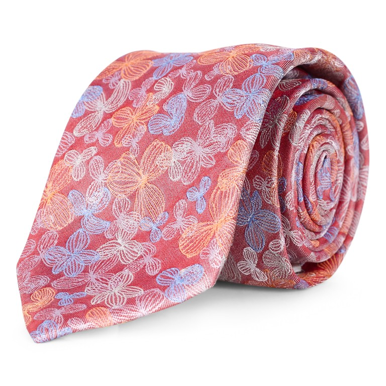Product thumbnail of Trillebar Tie