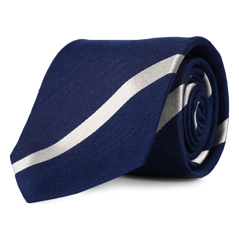 Product thumbnail of Hageslange Tie