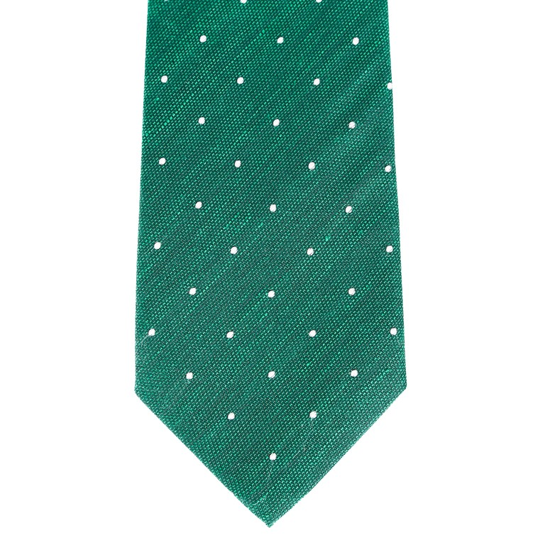Product thumbnail of Kompost Tie