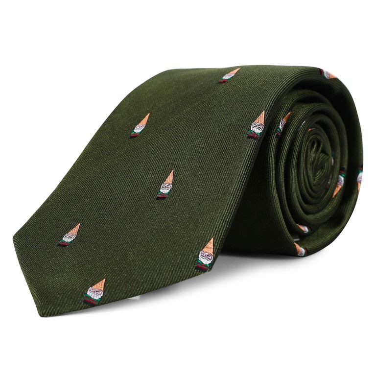 Product thumbnail of Hagehanske Tie