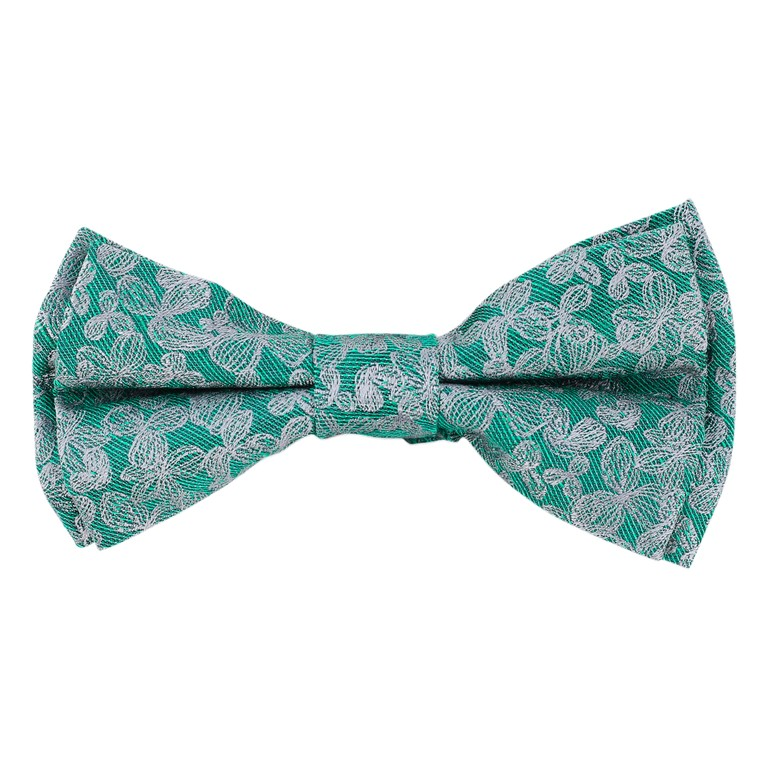 Product thumbnail of Blomsterkasse Bowtie