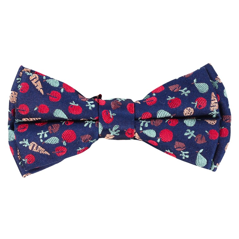 Product thumbnail of Hagefest Bowtie